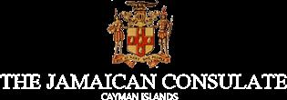 Jamaica Diaspora Cayman Association