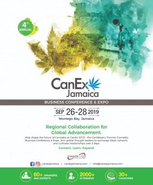 CanEx Jamaica