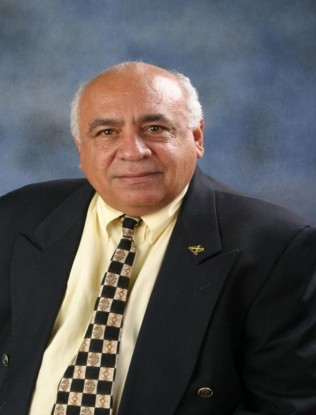 We are deeply saddened by the passing of former honorary Jamaican Consul Mr. Robert Hamaty, OD