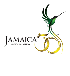Committed to strengthening the link between Jamaica and Rest of the World