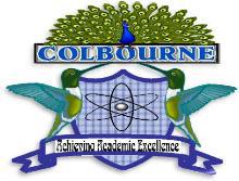 Colbourne College
