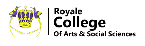 Royale College of Arts & Social Sciences