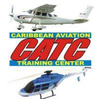 Caribbean Aviation Training Center
