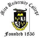Mico University College