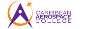 Caribbean Aerospace College