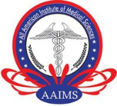 All American Institute of Medical Sciences