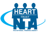 HEART Trust/NTA
